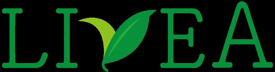 株式会社リベア
